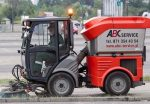 ABC-Service – sprzątanie i utrzymanie czystości